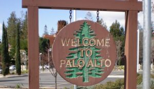 Casino Party Palo Alto