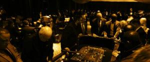 Casino Party rental in Sacramento